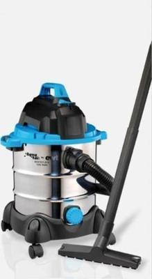 AquaVac Boxter 20 S Vacuum Cleaner