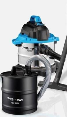 AquaVac Boxter 15 S