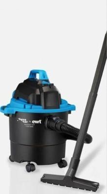 AquaVac Boxter 15 P Vacuum Cleaner