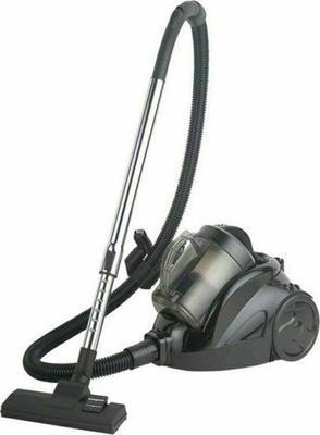 Daewoo RCC-601BA Vacuum Cleaner