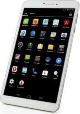 Ampe A88 4G Tablet