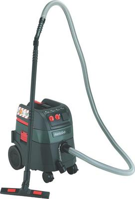 Metabo ASR 35 M Vacuum Cleaner