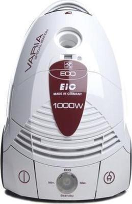 EIO Eco Varia 1000 Vacuum Cleaner