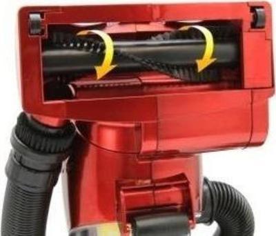 Montiss CVH5766M Vacuum Cleaner