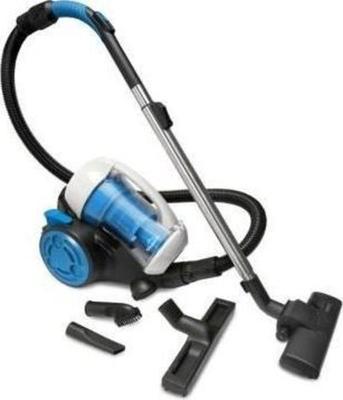 Montiss CVC5791M Vacuum Cleaner