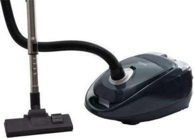 Montiss CVC5716M Vacuum Cleaner
