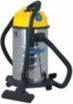 Kibernetik 007013 Vacuum Cleaner