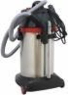 Kibernetik 010789 Vacuum Cleaner