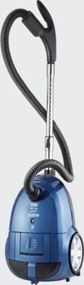 Beko BKS 2250 Vacuum Cleaner
