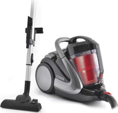 GoldMaster GVC-7508 Vacuum Cleaner