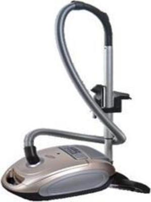 GoldMaster GVC-7506 Vacuum Cleaner