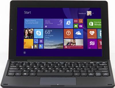 Efun Nextbook E-Fun 10.1 Tablet