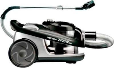 Ecovacs NHG9001 Vacuum Cleaner