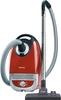 Miele Complete C2 Vacuum Cleaner