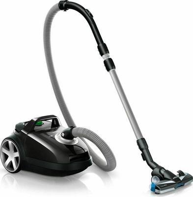 Philips FC9197 Vacuum Cleaner