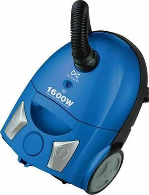Daewoo RC-5500SA Vacuum Cleaner