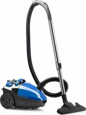 Daewoo RC-2230SA Vacuum Cleaner