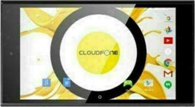 Cloudfone CloudPad One 6.95 Tablet