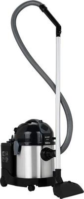 Arcelik S 6995 Vacuum Cleaner