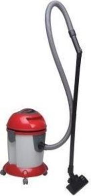 Arcelik S 7610 Vacuum Cleaner