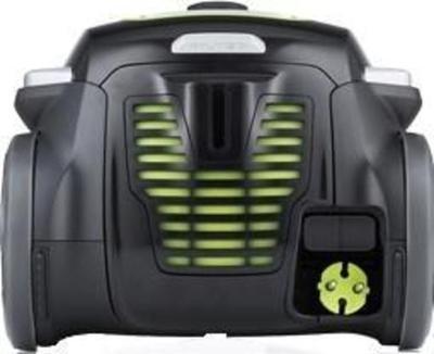 Electrolux UltraOne ZUOGREEN Vacuum Cleaner