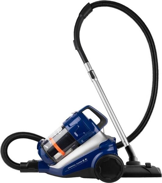 AEG Aptica ATT7920BP+ Vacuum Cleaner