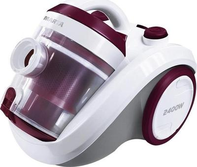 MARTA MT-1348 Vacuum Cleaner