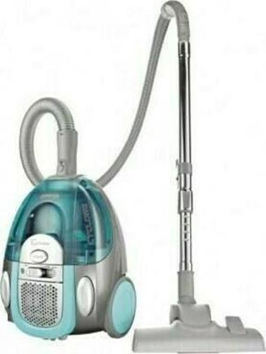 Gorenje VCK2102BCYIV Vacuum Cleaner