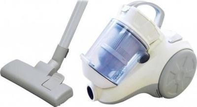 MARTA MT-1349 Vacuum Cleaner