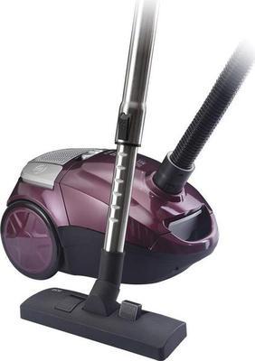 ECG VP 3161 S Vacuum Cleaner