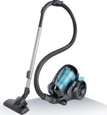 Grundig VCC 6270 Vacuum Cleaner