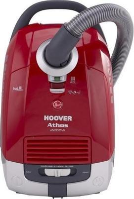 Hoover Athos