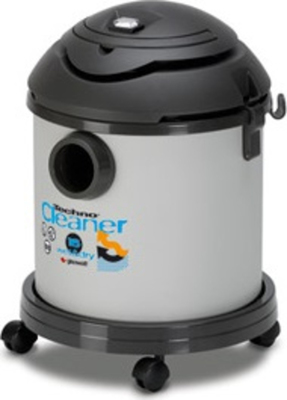 Gisowatt TechnoCleaner 15 Wet & Dry