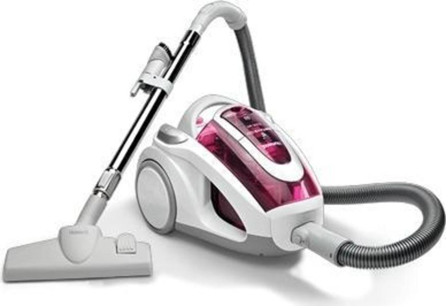 Homend Dustbreak 1224 Vacuum Cleaner