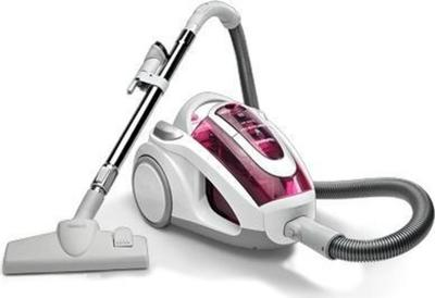 Homend Dustbreak 1224 Vacuum Cleaner