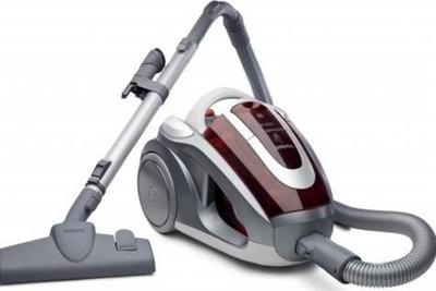 Homend Dustbreak 1221 Vacuum Cleaner