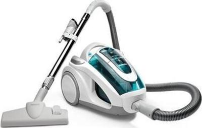 Homend Dustbreak 1220 Vacuum Cleaner