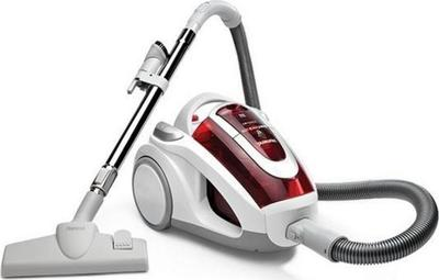 Homend Dustbreak 1219 Vacuum Cleaner
