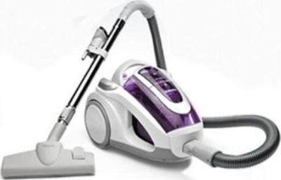 Homend Dustbreak 1223 Vacuum Cleaner