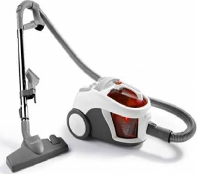 Homend Dustbreak 1215 Vacuum Cleaner