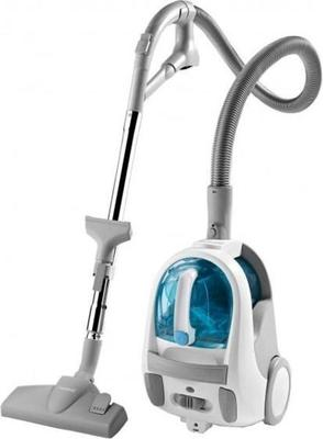 Homend Dustbreak 1214 Vacuum Cleaner