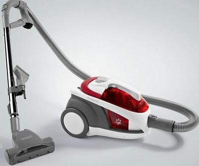 Homend Dustbreak 1213 Vacuum Cleaner