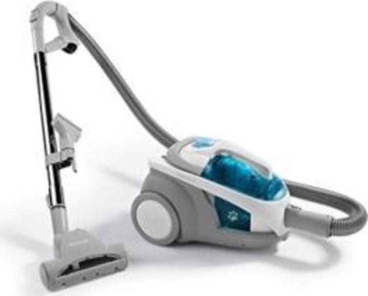 Homend Dustbreak 1212 Vacuum Cleaner