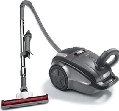 Homend Deepsilence 1211 Vacuum Cleaner