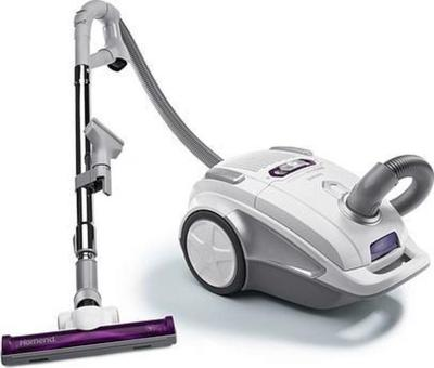 Homend Deepsilence 1210 Vacuum Cleaner