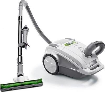 Homend Deepsilence 1209 Vacuum Cleaner