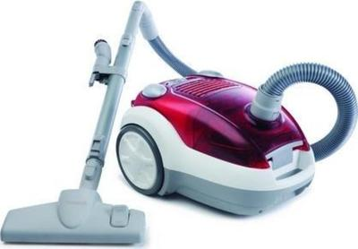 Homend Twinface 1204 Vacuum Cleaner