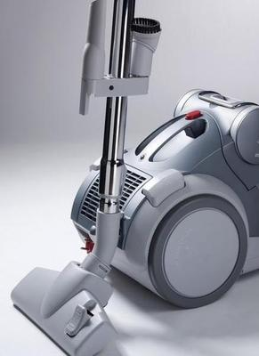 Homend Dustbreak 1203 Vacuum Cleaner