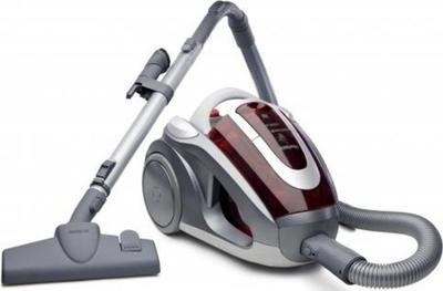 Homend Dustbreak 1201 Vacuum Cleaner