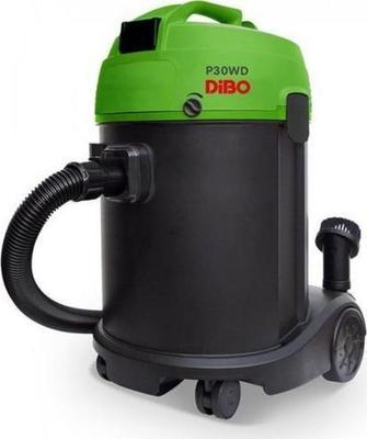 Dibo P30 WD Vacuum Cleaner